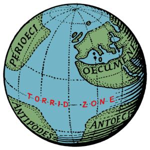 640px-Crates_Terrestrial_Sphere