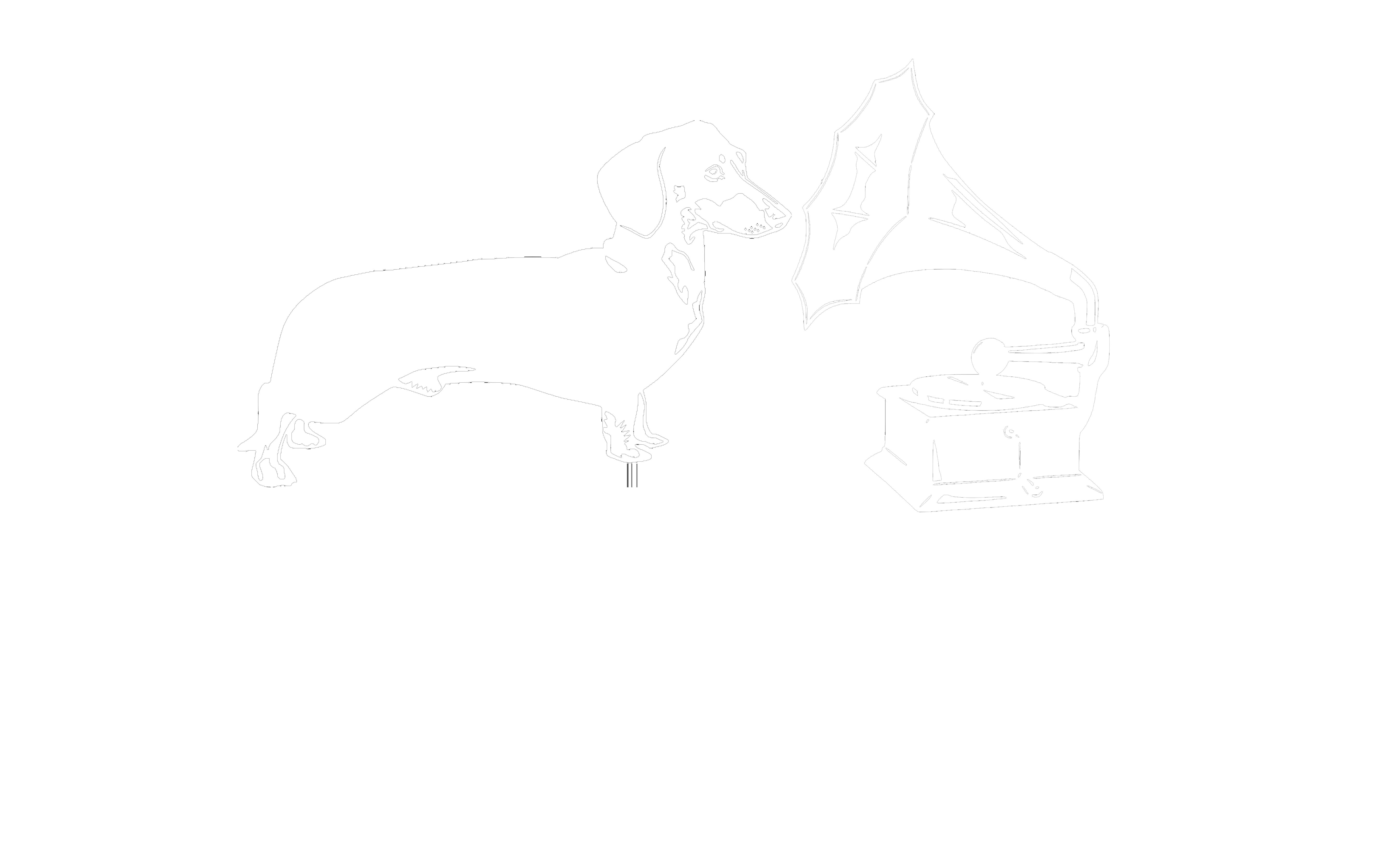 Malphonia: Rock Star Neutral Chamber Ensemble